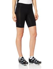 Pearl Izumi 2014 Women's Run Ultra Short Tight
