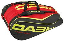 Head 2015 Extreme 12R Monstercombi Tennis Bag