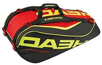 Head 2015 Extreme 9R Supercombi Tennis Bag