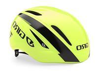 Giro 2015 Air Attack Road Cycling Helmet