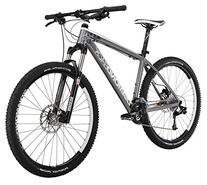 Diamondback Bicycles 2015 Axis Comp Hard Tail Complete