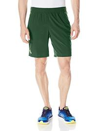 Asics 2015 Men's Club Woven Tennis Short - 122767