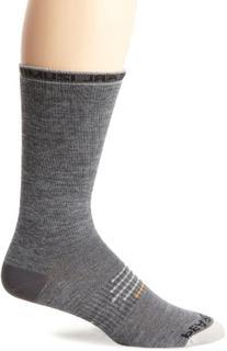 Pearl Izumi 2015 Elite Tall Wool Cycling/Running Socks -