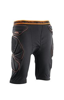 KTM 2015 Riding Shorts Size X-large 36