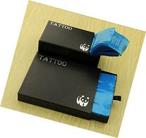 Yuelong Safety Disposable Hygiene Tattoo Clip Cord Covers