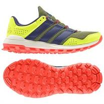 Adidas Outdoor 2015 Women's Slingshot Trail Running Shoes