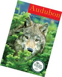 2016 Audubon Engagement Calendar