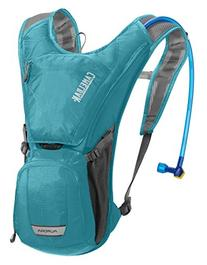 CamelBak Women's 2016 Aurora Hydration Pack, Oceanside