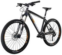 Diamondback Bicycles 2016 Overdrive Comp Ready Ride Complete