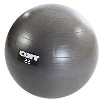 TKO 55 cm. Anti-Burst Fitness Ball