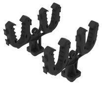 Kolpin 21505 Rhino Grip - Double