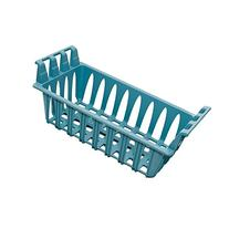 216916203 Frigidaire Freezer Basket