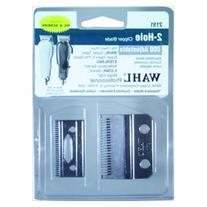 Adjustable Clipper Blade set #2191 – For 5 Star Senior,