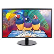 Viewsonic 22 Full HD Widescreen LED - VA2209