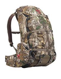 Badlands 2200 Camouflage Hunting Backpack - Meat Hauler -