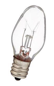 Whirlpool 22002263 Light Bulb