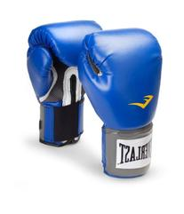 Everlast 2208Y Youth Pro Style Training Gloves