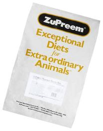 ZUPREEM 230059 Prem Ferret Diet Food, 30-Pound