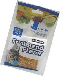 ZUPREEM 230311 Fruitblend Small Keet Food, 14-Ounce