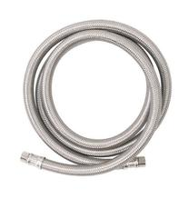 Watts Water Technologies 231310 Ice Maker Connector