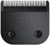"""Wahl Professional Animal #15 Ultimate Blade 3/64"""" #2357-500"""