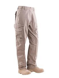 Tru-Spec 24/7 - Khaki Pants - 32/32
