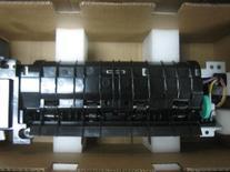Fuser Assy 110v - Refurbished - LJ P3015 series