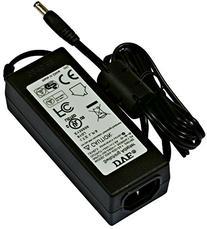 Mikrotik 24HPOW High power 24V 1.6A Power Supply + power