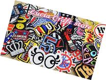 24pcs random assorted Sew-on Embroidered patch Motif
