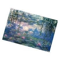 Claude Monet  Fine Art Print Poster