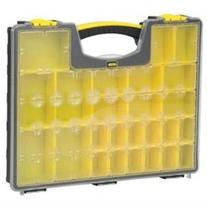 25 Drawer Professional Organizer by Stanley
