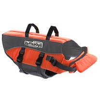 Outward Hound Ripstop Large Dog Life Jacket Life Preserver