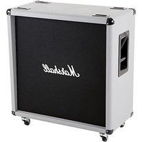 Marshall 2551Bv Silver Jubilee Straight 4X12 Guitar Speaker