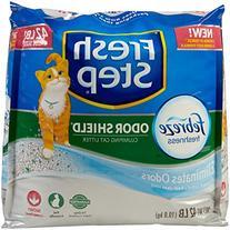 FRESH STEP CAT LITTER 261345 Fresh Step Odor Shield Scoop