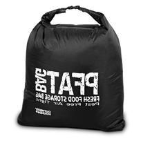 Outward Hound Kyjen  2683 PFAT Bag Storage Dog Food