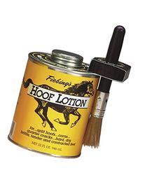 277185 Hoof Lotion, 32 oz