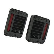 JW Speaker 279 J Tail Light Kit, Pair
