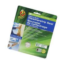Duck Brand 282439 Heavy-Duty Self Adhesive Rubber