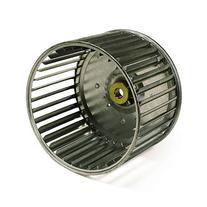 Beckett 2999u AFG Blower Wheel