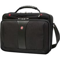 2DE6221 - SwissGear LEGACY WA-7640-02F00 Carrying Case for