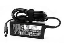 iGuerburn AC010077B0 Adapter 65W For Dell 09RN2C HA65NS5-00