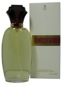 Design by Paul Sebastian for Women, Eau De Parfum Spray, 3.4