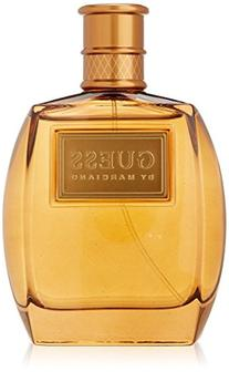 Guess By Marciano by Guess for Men. Eau De Toilette Spray 3.