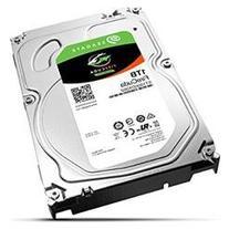 1TB 3.5 SSHD Desktop