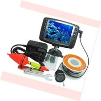 New 3.5 TFT LCD Video Camera System  HD 700TV Lines