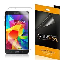 Supershieldz- High Definition Clear Screen Protector for