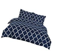 Utopia Bedding Printed Duvet Cover Set  - Hotel Quality