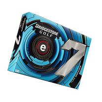 3 Dozen NEW Bridgestone e7 Pure Distance 36 Golf Balls 2014