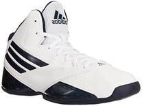 adidas Performance Men's 3 Series 2014 Basketball Shoe, Core