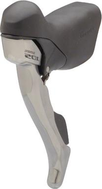 Shimano ST-5700 105 Shift Lever